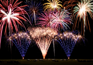 http://www.alhambrachamber.org/events/E0000224_fireworks-extravaganza